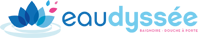 logo seulFR