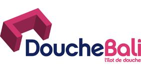Douche Bali